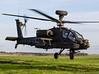EVDZ - Westland WAH-64 Apache AH1 - Army Air Corps - ZJ198 (lynothehammer1978) Tags: evdz everleighdropzone salisburyplaintrainingarea spta armyaircorps aac westlandwah64apacheah1 zj198