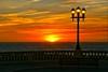 Sunset... (vmribeiro.net) Tags: geo:lat=4115911723 geo:lon=868389845 geotagged matosinhos nevogilde portugal prt porto praia beach foz sony a350 sunset