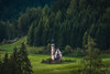 Traveling to the dream...! (AdithetoS) Tags: adithetos apls dolomites gitzo italy nikkor nikon nikond800 northitaly santamaddalena september southtyrol adithetoscom autumn buiding church civilazation constraction landscape manfrotto nature travel trees δολομίτεσ ιταλία μελουργόσ σεπτέμβριοσ άλπειεσ δέντρα εκκλησία κατασκευή κτήριο κτίσμα πολιτισμόσ ταξίδι τοπίο φθινόπωρο φύση