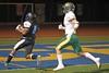 D199456A (RobHelfman) Tags: crenshaw sports football highschool losangeles placer cifstate state statechampionship jaredgreenfield