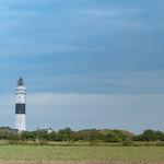 Lighthouse Sylt thumbnail