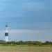 Lighthouse Sylt