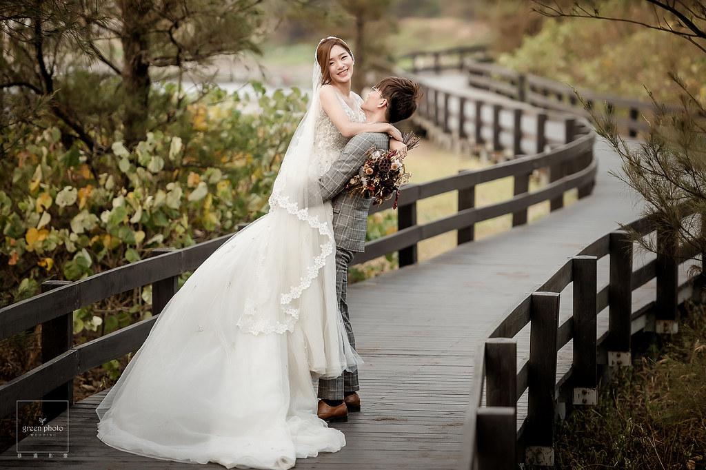 weddingday023.jpg