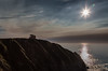 Devil's Slide Bunker (rlb1957) Tags: devilsslide sanmateocounty california coast pacificocean abandoned bunker