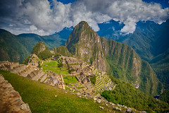 Peru (dineshgeetha23) Tags: day10 peru