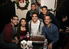 Woodlawn_Vol_Party_17_0108 (charleslmims) Tags: woodlawn woodlawntheatre volunteer party 2017