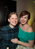 Woodlawn_Vol_Party_17_0087 (charleslmims) Tags: woodlawn woodlawntheatre volunteer party 2017