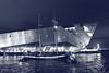 Bridges112 (Captain Smurf) Tags: open bridges river hull pickle marina comrade syntan
