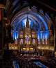 Christmas with Marc Hervieux (marianna_a.) Tags: christmas concert classical music architecture montreal notre dame church basilica mariannaarmata lightroom