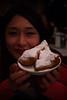 Cafe du Monde (jeodonnell) Tags: neworleans nola louisiana travel vacation beignet