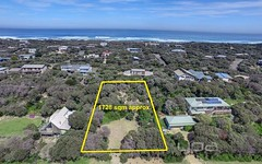 66 Bass Meadows Blvd, St Andrews Beach VIC