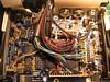 DCTV - à l'intérieur (Xirill) Tags: amiga dctv hardware digitizer rca composite ntsc pal cinch
