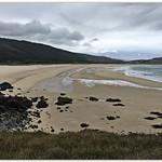 Ferrol - Playas de Esmelle y San Xurxo thumbnail