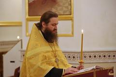 06. Свт. Николая в Кармазиновке 19.12.2017