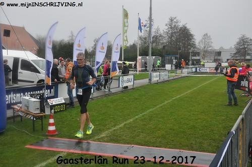GaasterlânRun_23_12_2017_0382