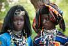 Chad 2016 - The Peul - 120FL.jpg (Ronald Vriesema) Tags: dourbali chad tchad peul woodabe tchikina tsjaad