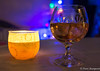 Bourbon and Ice (daveseargeant) Tags: bourbon rochester leica x typ 113 lowlight medway