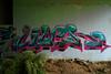 DSC041422 (bobo.CJ) Tags: street art graffity