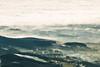 (Raphs) Tags: bayern bavaria bayerischerwald bavarianforest fog mist clouds light sun forest hills view outlook softlight landscape scenery raphs canoneos70d canonefs1585mmf3556isusm bernried