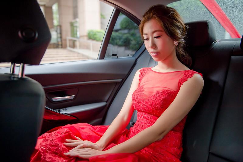 明凱&雅涵Wedding-085