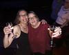 Martin party 04 (bob watt) Tags: samsung mobile december 2017 party grosvenor nottingham england uk