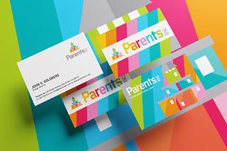 Parents INC