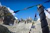 Karawane (knipserkrause) Tags: alpen alps uri furka kamel sidelenhütte