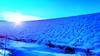 The marshmallow wall (evakongshavn) Tags: thewall thelight light blue white snow winter winterwonderland winterwald winterlandscape dam water waterscape landscapephotography landscape landschaft nature natur naturphotography rock rocks naturescape naturelandscape naturephotography fantasticnature naturaleza naturescenes scenery serene nordmarka norge norway bluehour bluetiful marshmallows