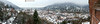 20171204 Heidelberg (87) R01 (Nikobo3) Tags: europe europa alemania heidelberg badenwutemberg panorámicas paisajes arquitectura architecture nieve travel viajes nikobo joségarcíacobo samsung samsungnote4 note4