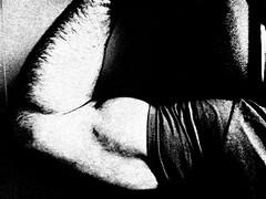 BICEP ART (flexrogers963) Tags: fitness 18inchbiceps biceps bicep bizeps bodybuilding bodyboulder big bodybuilder bodybuild bigbiceps baseballbiceps bulging bicepart hugebiceps blackandwhite