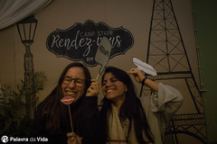 20171208-IMG_7107.jpg (palavradavidaportugal) Tags: campstaffretreat rendezvous2017 rendezvous youthwordoflife
