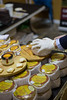 _MG_8998 (ALBERTO BOUZÓN TIRADO) Tags: aracena andalucía españa es queso artesanal ibérico