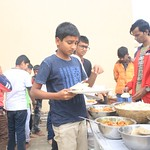 Lunch @ Ahmedabad  (3)