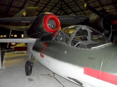 "Heinkel He 162 A Volksjager 4 • <a style=""font-size:0.8em;"" href=""http://www.flickr.com/photos/81723459@N04/39401473921/"" target=""_blank"">View on Flickr</a>"