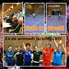 """HBC Voetbal • <a style=""""font-size:0.8em;"""" href=""""http://www.flickr.com/photos/151401055@N04/39406945091/"""" target=""""_blank"""">View on Flickr</a>"""