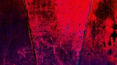 回 (yakkay43) Tags: 回 line lifestyle abstract new metall artistry outdoor chaos red marode abstraktes galerie container adventurous colour kunst pink cubism kelch art aussen meldorf januar