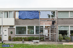 Sullivandreef_LR_LOGO_jimkejoling18 (aandeslagmetjehuis) Tags: sullivandreef aan de slag met je huis tilburg nom woning nomwoning energieneutraal aandeslagmetjehuis
