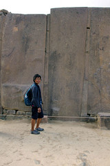 Perú - Ollantaytambo (Galeon Fotografia) Tags: perú pilipina philippine filipina pinay pérou peru перу ollantaytamboinca galeónfotografía galeonfotografia archäologie arqueología archéologie археология archeology galeonfotografía ollantaytambo inca