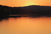 Möhnesee - Hevearm (Michael.Kemper) Tags: canon eos 6d canoneos6d canonef70200f4lusm ef 70200 f4l f4 l usm deutschland germany nrw nordrheinwestfalen northrhinewestphalia westphalia möhnesee moehnesee möhne moehne see lake sauerland kreis soest gemeinde flus fluss river reservoir mohne mohnesee dambusters dam möhnetalsperre heve hevearm arm branch sonnenuntergang sunset gold golden orange beautiful schön wunderschön hevedamm arnsberg arnsberger wald forest brücke bridge hevebrücke