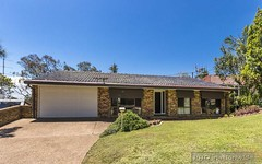 84 Grandview Road, New Lambton Heights NSW