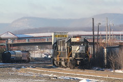 RGM_T2i_IMG_014462__IMG_3420 (relantel) Tags: ns 25t intermodal westbound altoona cpworks mp236 9232 9020 n55