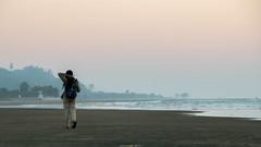 একেলা দূরের পথ ধরে কোন সে পথিক চলে একেলা… একেলা.. একেলা….. V. 2 (Tarek_Mahmud) Tags: bangladeshchittagongcoxsbazarlandscapemakinglovemhd bangladeshr boat chittagong coxsbaza coxsbazarcamping hiking landscape people portrait stars sunset tmp tmphotography tob tarek tarekmahmud tarekmahmudphotogtaphy tobmadventure winte fisherman fishing longestseabeachintheworld makinglove mhd seabeach travel trk trkmhd bangladeshchittagongcoxsbazarlandscapemakinglovemhdpeopleportraitsunsettarektarekmahmudtarekmahmudphotogtaphytmptmphotographytobtobmadventuretraveltrktrkmhdwinter