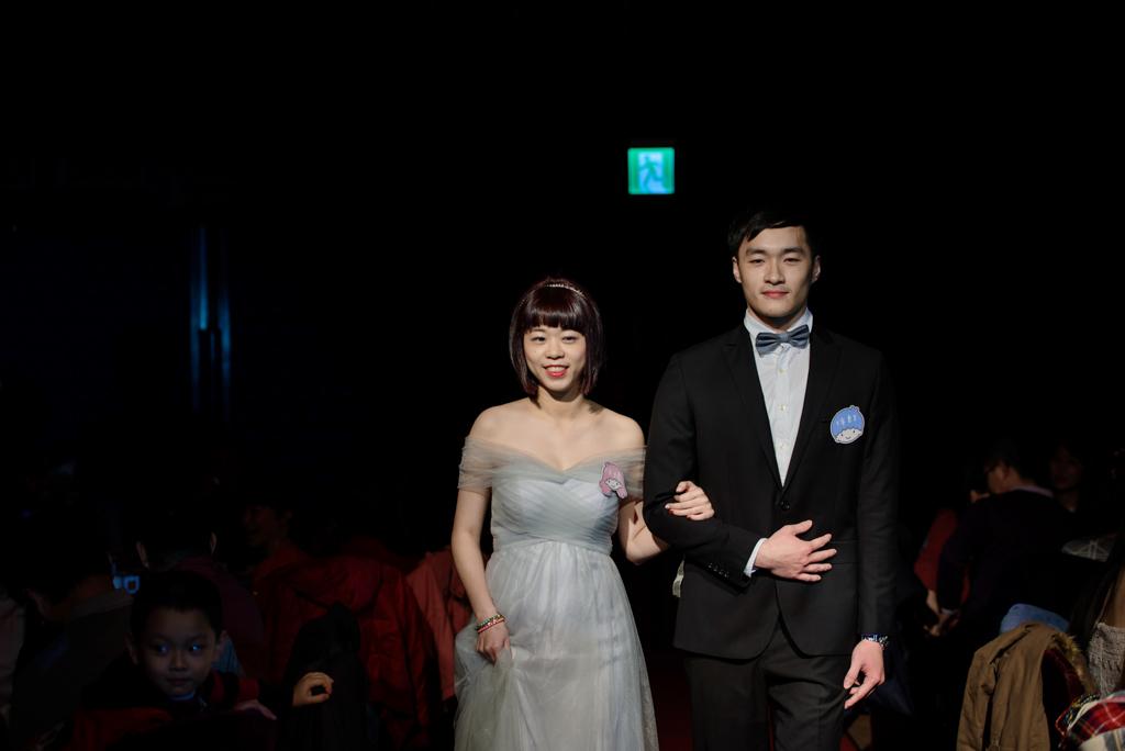 婚攝小勇, 小寶團隊, 台北婚攝, 君品, 君品婚宴, 君品推薦, 君品婚攝, Anna Yan Makeup studio, JENNY CHOU Wedding Gown, 78th studio ,wedding day-077