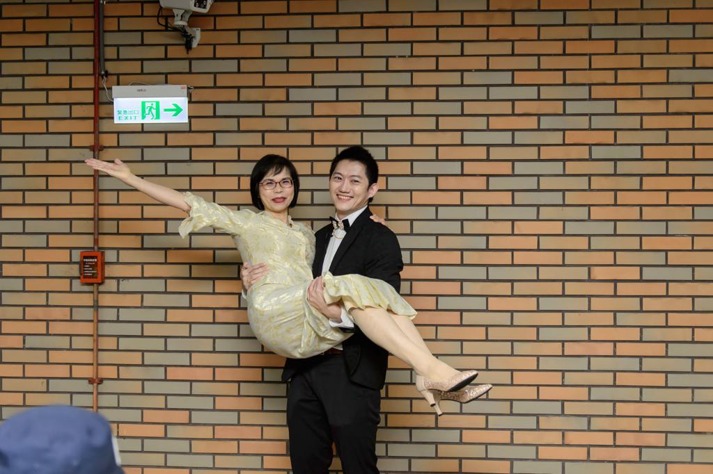 婚攝小勇, 小寶團隊, 台北婚攝, 君品, 君品婚宴, 君品推薦, 君品婚攝, Anna Yan Makeup studio, JENNY CHOU Wedding Gown, 78th studio ,wedding day-030