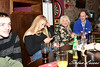 DSC_2617 (Salmix_ie) Tags: rally appreciation night 2017 marshal coc time keepers radio crew admin limelight m25 declan boyle michael glenties county donegal ireland cermony thanks prices nikon nikkor d500 pub december 29th