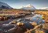 River - Glen Coe (Pixelda) Tags: select pixelda