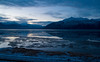 20180107-03 (tpeters2600) Tags: alaska turnagainarm canon eos7d tamron1024mm tamronspaf1024mmf3545diiildasphericalif landscape sunrise winter