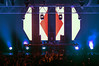 RICHIE HAWTIN at LIMA (SantosPhotoEvents) Tags: party techno fiesta richie hawtin electronica night peo edm