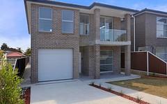 74A Auburn Road, Birrong NSW