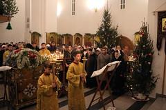 07.01.18 Рождество Христово IMG_9399